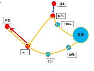 170416東京周遊.png