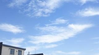 龍の雲.JPG