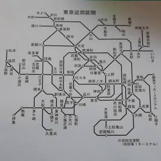 大都市近郊区間 東京.jpg